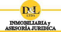 D&L Inmobiliaria y Asesoría Jurídica